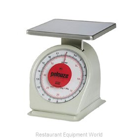 SpecialMade FG840BW Scale - Portion - Dial Type