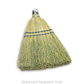 Rubbermaid FG9B5500YEL Broom