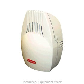 Rubbermaid FG9C90000000 Air Freshener Dispenser