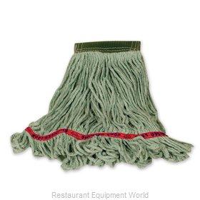 Rubbermaid FGC15206GR00 Wet Mop Head