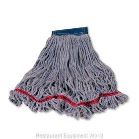 Rubbermaid FGC15406BL00 Wet Mop Head