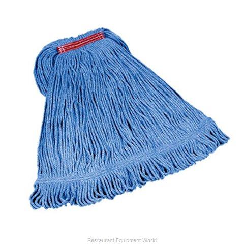 Rubbermaid FGD21306BL00 Wet Mop Head