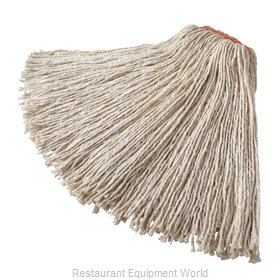 Rubbermaid FGF51800WH00 Wet Mop Head