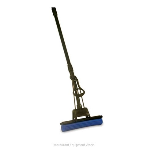 Rubbermaid FGG78004 Sponge Mop