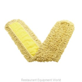 Rubbermaid FGJ15800YL00 Dust Mop