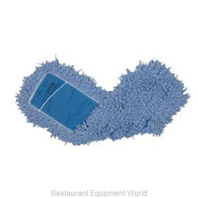 Rubbermaid FGJ25300BL00 Dust Mop