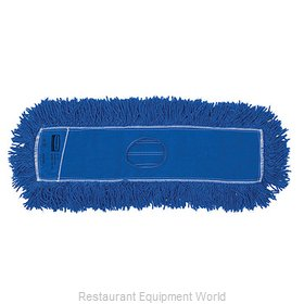 Rubbermaid FGJ35300BL00 Dust Mop