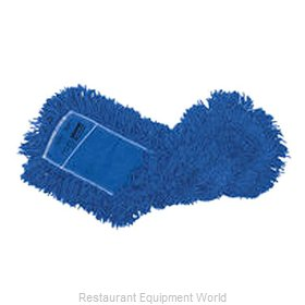 Rubbermaid FGJ35500BL00 Dust Mop