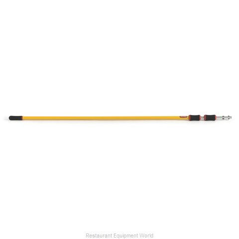 Rubbermaid FGQ77500YL00 Mop Handle (Magnified)