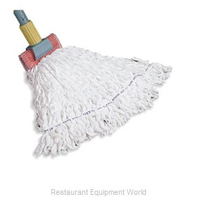 Rubbermaid FGT30000WH00 Wet Mop Head