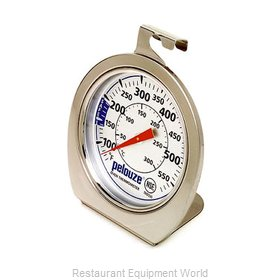 Rubbermaid FGTHO550 Oven Thermometer