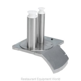 Sammic 1050123 Food Processor Parts & Accessories