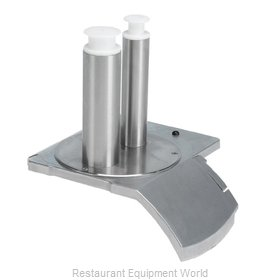 Sammic 1050124 Food Processor Parts & Accessories