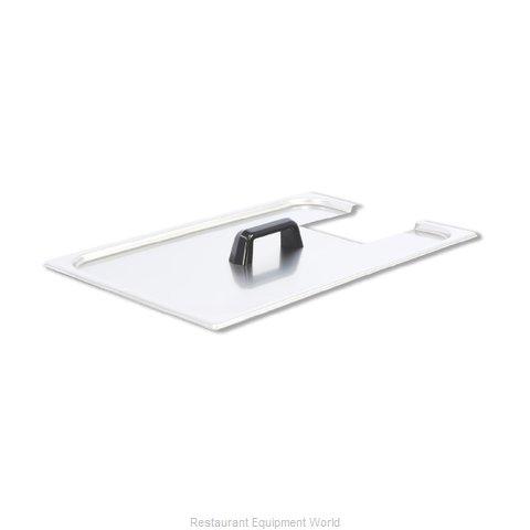 Sammic 1050172 Sous Vide Cooker, Parts & Accessories