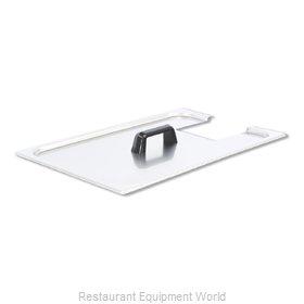 Sammic 1180063 Sous Vide Cooker, Parts & Accessories