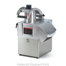 Sammic CA-311 Food Processor