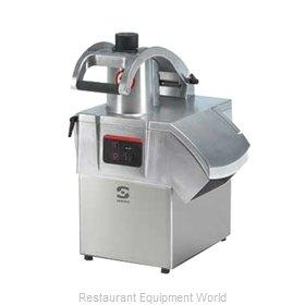 Sammic CA-311MX Food Processor