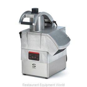 Sammic CA-311VV Food Processor