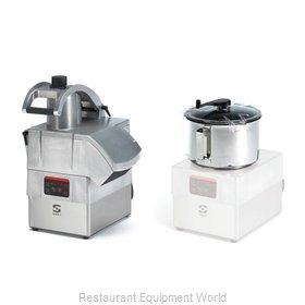 Sammic CK-312 Food Processor