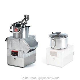 Sammic CK-411 Food Processor