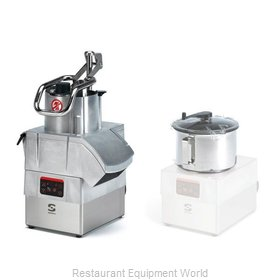 Sammic CK-412 Food Processor