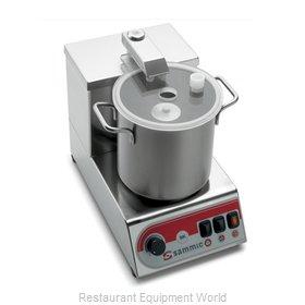 Sammic SK-3 Food Processor