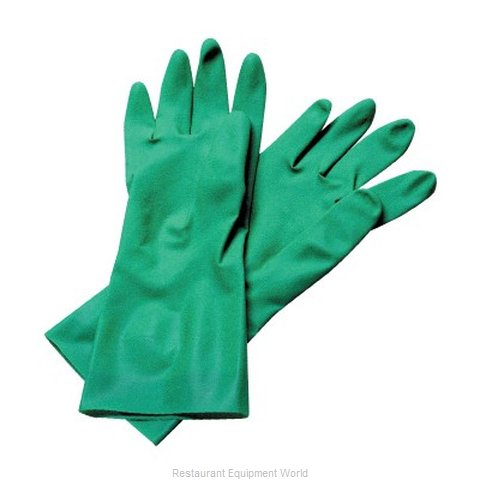 San Jamar 13NU-L Gloves