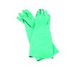 Gloves, Dishwashing / Cleaning