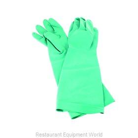 San Jamar 19NU-S Gloves