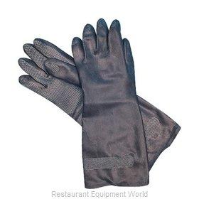 San Jamar 238SF-M Gloves