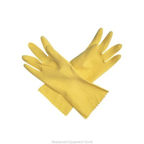 San Jamar 620RP-M Gloves, Dishwashing / Cleaning