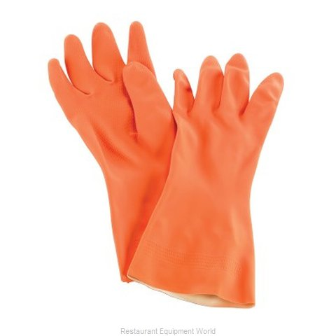 San Jamar 720-L Gloves