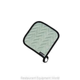 San Jamar 802SPH Pot Holder