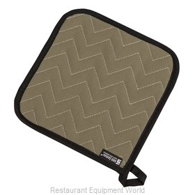 San Jamar 802TF Pot Holder
