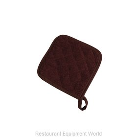San Jamar 802TPH Pot Holder