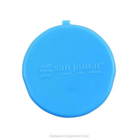 San Jamar 807FB-BL