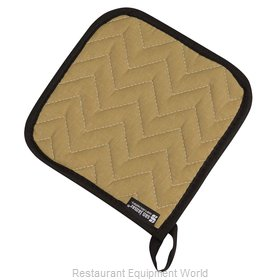 San Jamar 812TPH Pot Holder