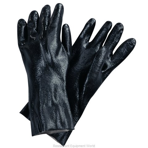 San Jamar 884 Gloves