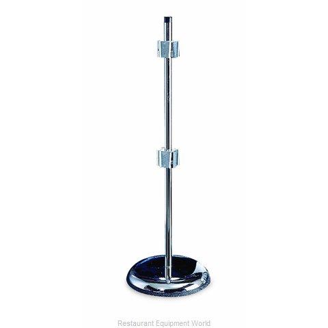 San Jamar C3604 Cup Dispensers, Parts