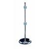 Repuestos para Dispensador de Vasos Descartables <br><span class=fgrey12>(San Jamar C3604 Cup Dispensers, Parts)</span>