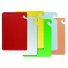 Tabla para Cortar <br><span class=fgrey12>(San Jamar CB1218KC Cutting Board, Plastic)</span>