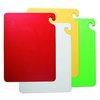 Tabla para Cortar <br><span class=fgrey12>(San Jamar CB1218QS Cutting Board, Plastic)</span>