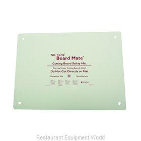 San Jamar CBM1622 Cutting Board Mat