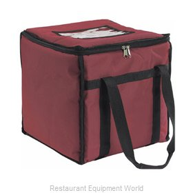 Chef Revival FC1212-MRN Insulated Food Carrier