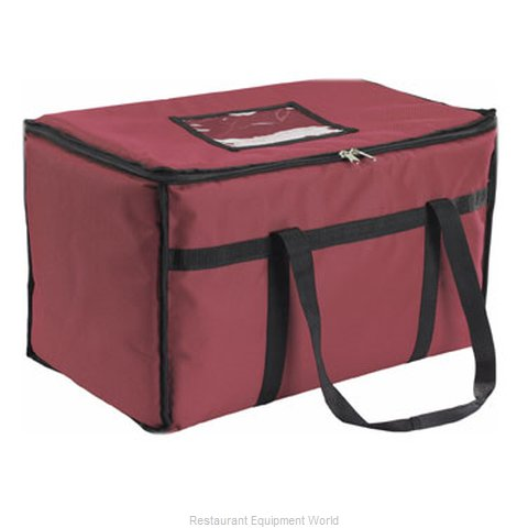 Chef Revival FC2212-MRN Insulated Food Carrier