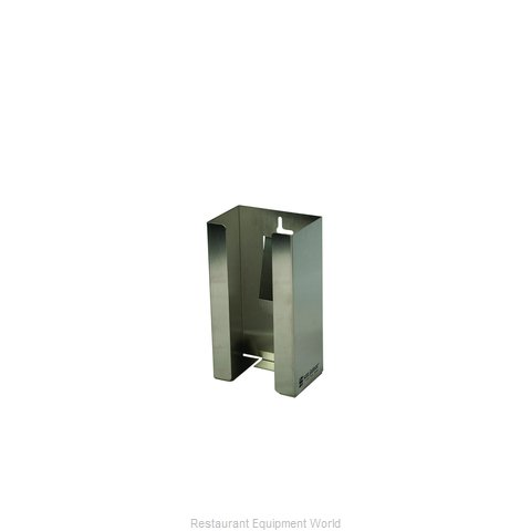 San Jamar G0801 Disposable Gloves Dispenser