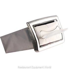 San Jamar H2003CLSC Paper Napkin Dispenser