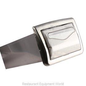 San Jamar H2005CLSC Paper Napkin Dispenser