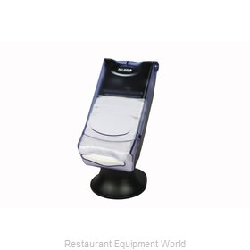 San Jamar H5000SCL Paper Napkin Dispenser