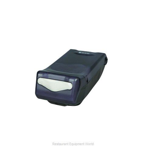 San Jamar H5000TBK Paper Napkin Dispenser
